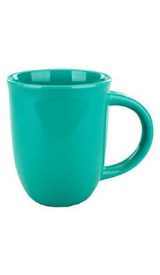 Aqua Salem Mug