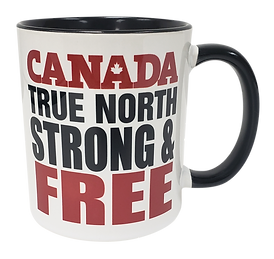TrueNorthStong&Free_110z_black_FRONT.png