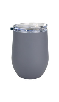 Grey Albany Wine Tumbler