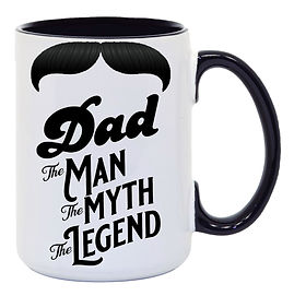 Man-Myth-Legend Front.jpg