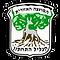 לוגו גליל תחתון מעודכן.png
