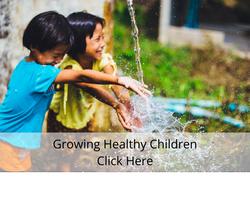 Growing Healthy Children