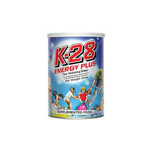 K-28 Supplemented Food Shake