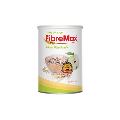 FibreMax™