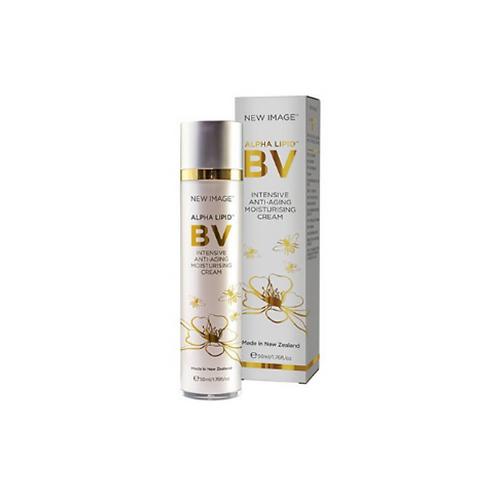 Alpha Lipid™ Bee Venom Moisturising Cream