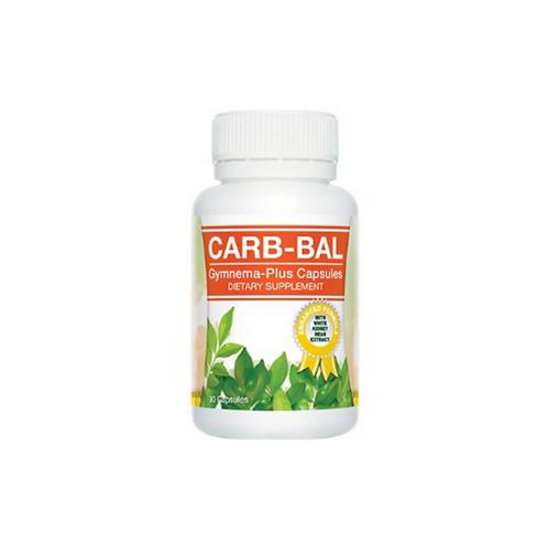 Carb-Bal