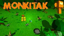 Monkitak
