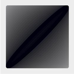 Angular square