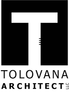 Tolovana%20Architects_edited.png