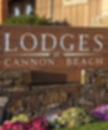 lodges.png