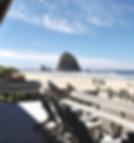Screen Shot 2020-02-11 at 7.35.26 PM.png