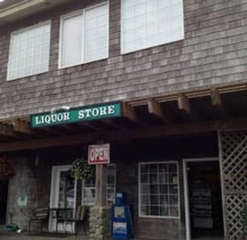 cb liquor1.jpg