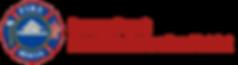 cbfire-logo.png