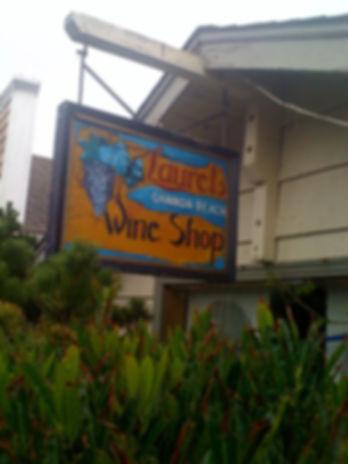 laurels wine.jpg