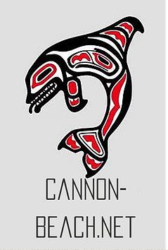cannon-beachnet.png