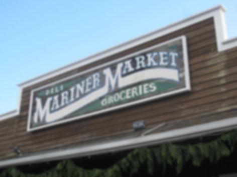 mariner market.JPG