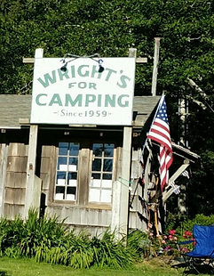 wrights for camping.png