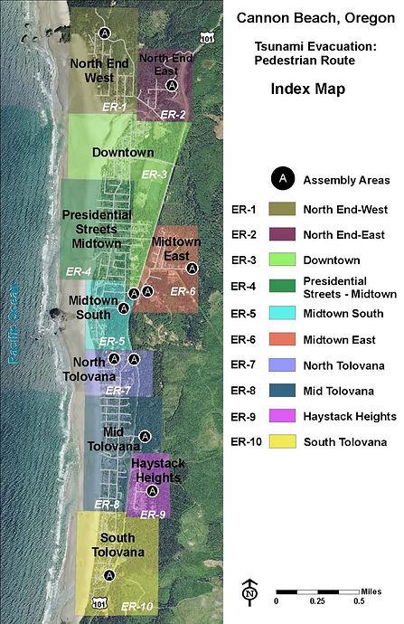 tsunamievacuation.jpg