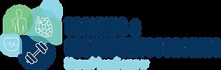 Langhammer_Logo_4c.png