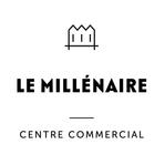 Le Millénaire.png