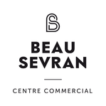 Beau Sevran.png