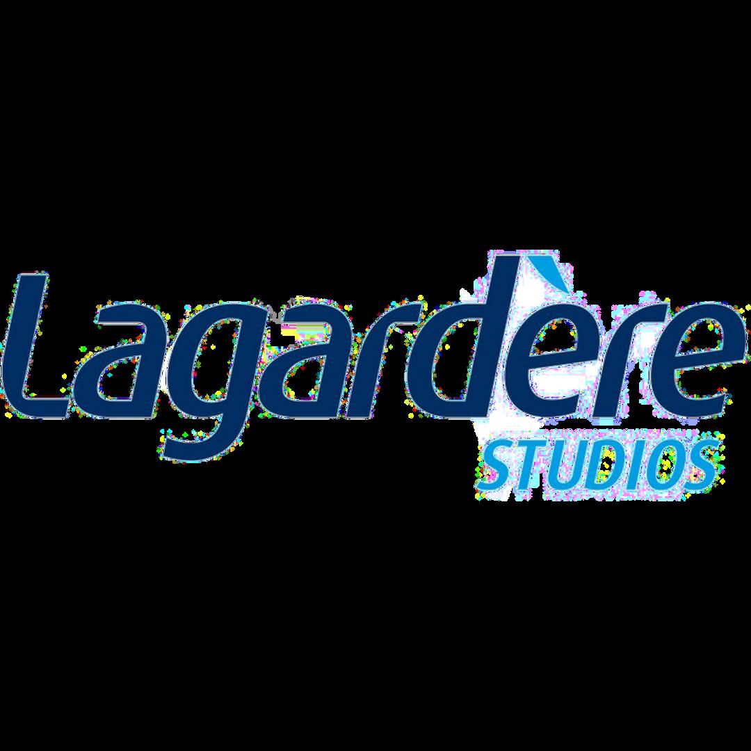 Lagardère_Studio.png