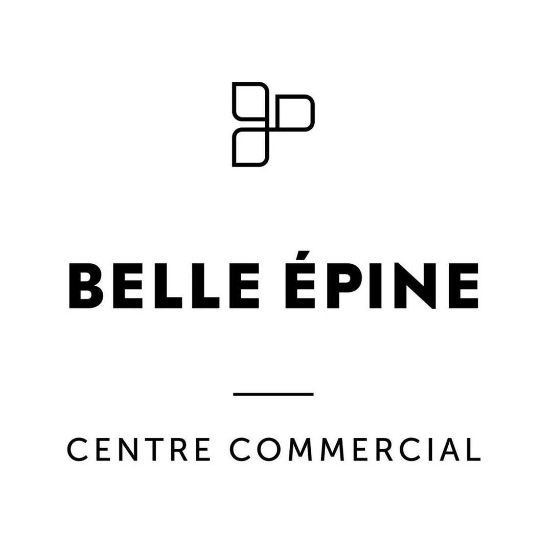 Belle Epine.png