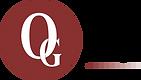 Logo ONNA.png