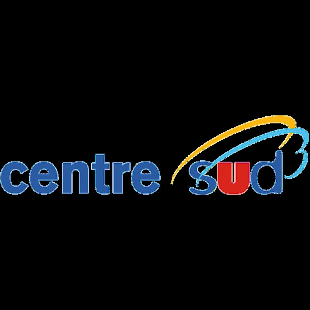 Centre Sud 3.png