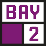 Bay 2.png