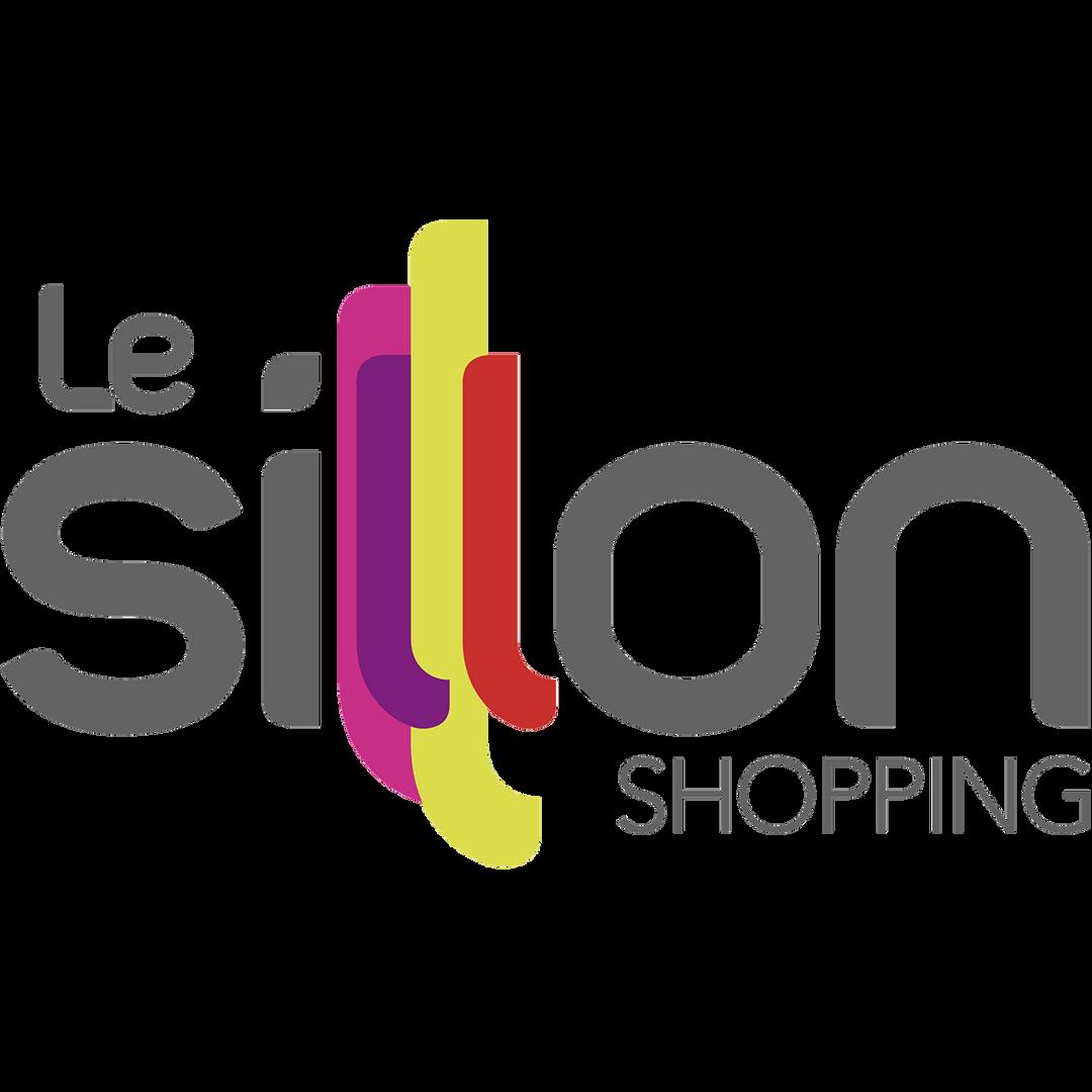 Le Sillon.png