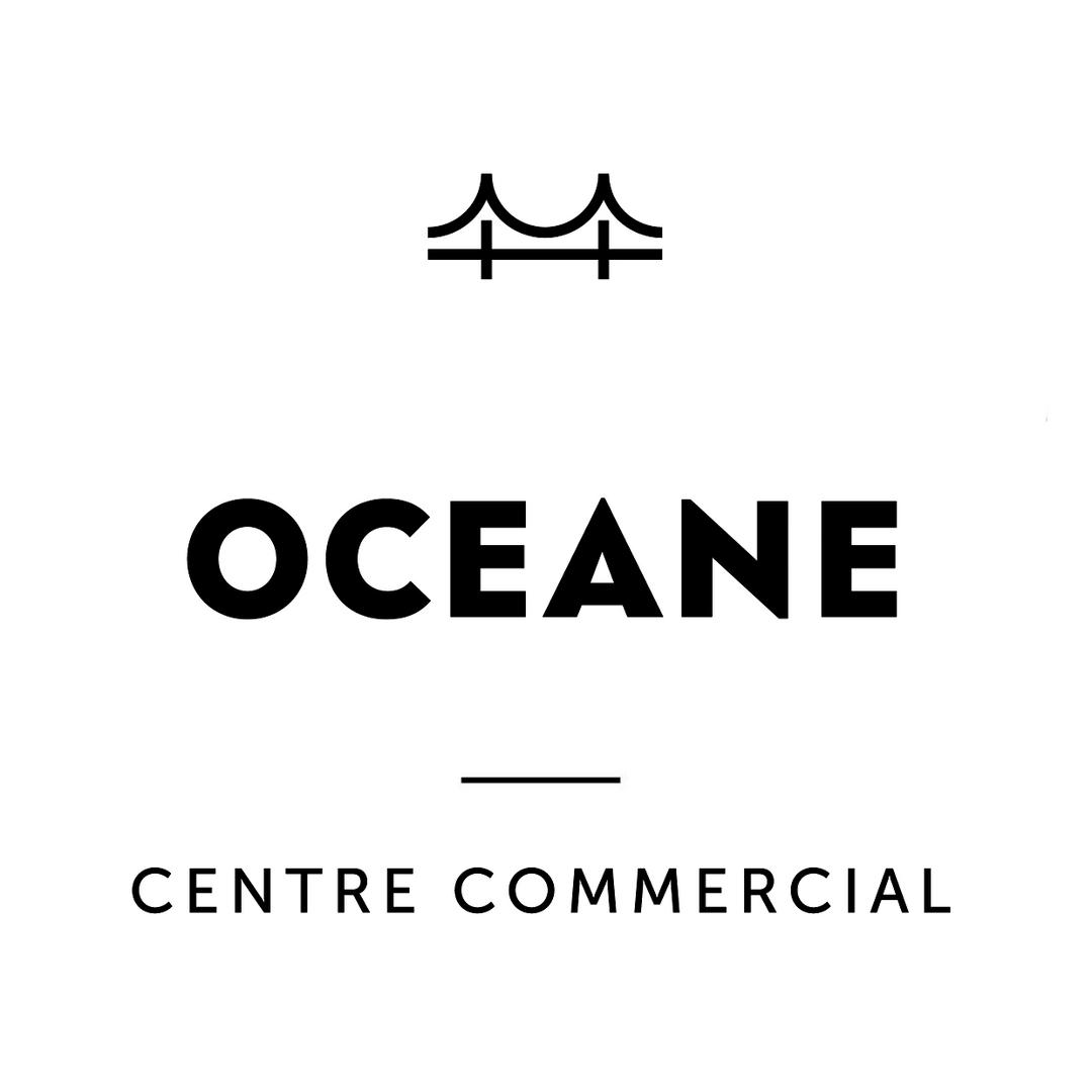Océane.png