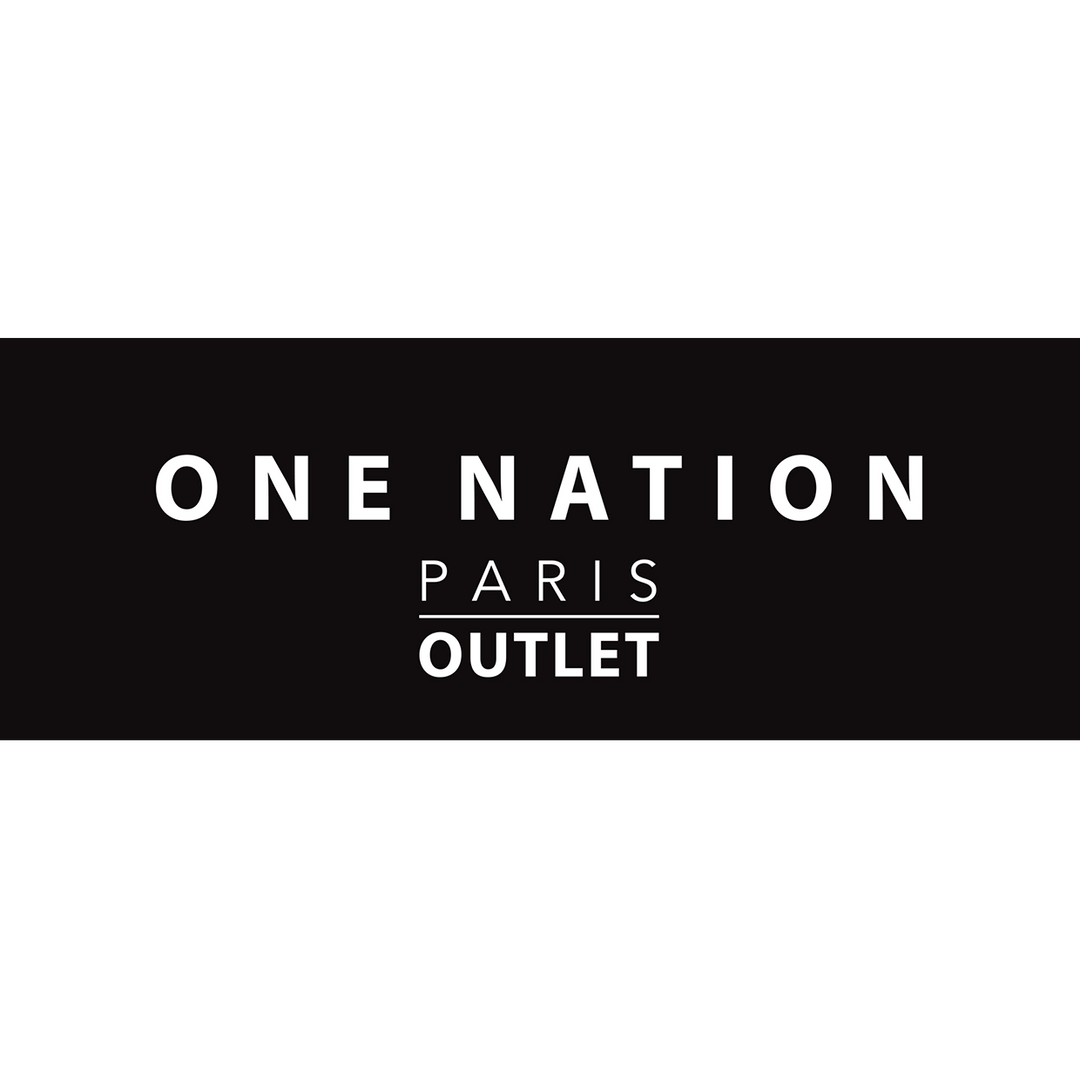 One Nation Paris.png