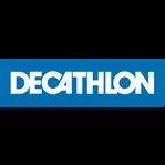 Décathlon.png