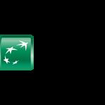 BNP Paribas v2.png