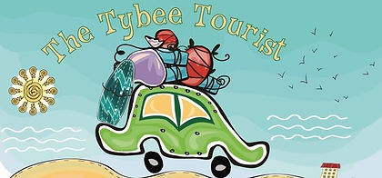 The Tybee Tourist Logo_edited_edited.jpg