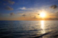 dreamstimefree_9763857.jpg