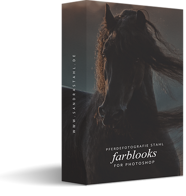 BoxBild_FarblookDarkMood.png