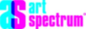 Art Spectrum.jpg