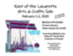 pdf - Feb 2020 art sale-page-001.jpg
