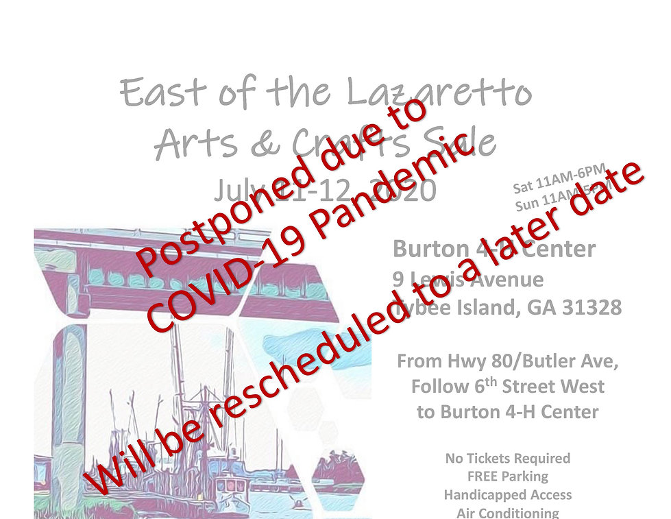 Jul 2020 postponed-page-001.jpg