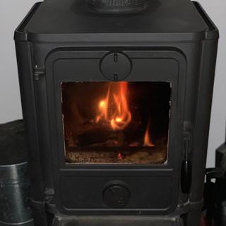 Log fire.jpg