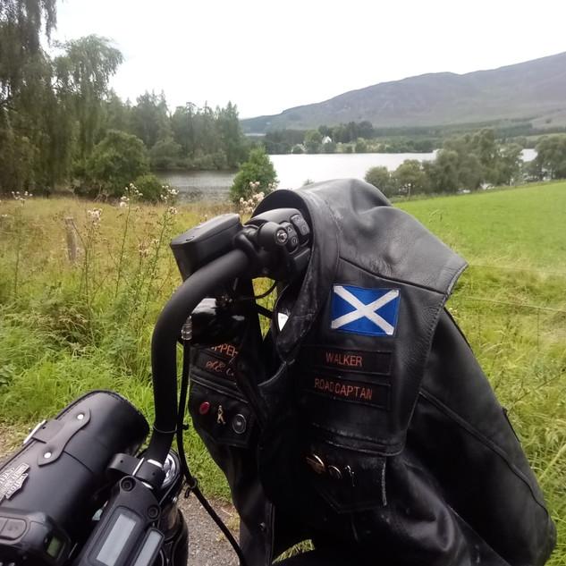 Walker Scottish Flag.jpg