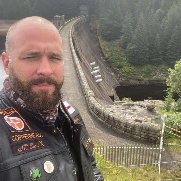 FT Dam.jpg
