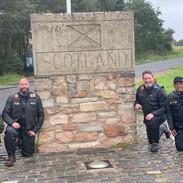 Group at Border.jpg