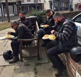Cops Robbers 2019 16.jpg