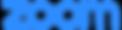 zoom_logo_blue.png