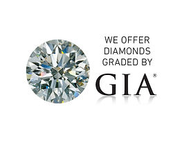 GIA_WeOfferIcon_print_ColoredDiamond_whi