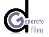 dGenerate Films Announces Exciting Partnership with Icarus Films
