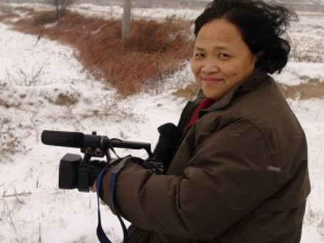 Banned Chinese Independent Documentaries Shine Overseas